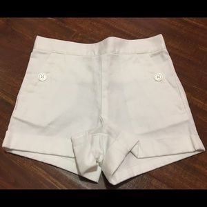 Janie and Jack Other - Janie and Jack Shorts