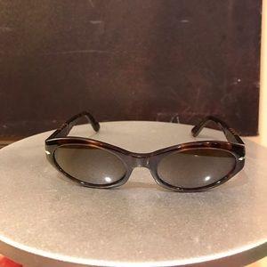 Persol Accessories - Persol Women's polarized sunglasses