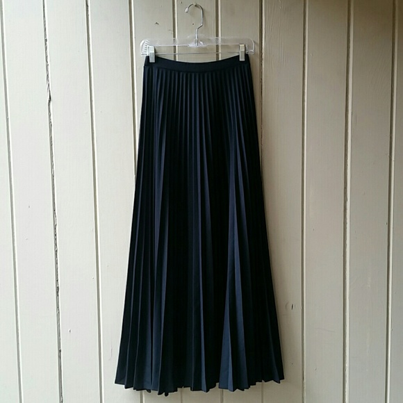 46 vintage dresses skirts sold vintage 1970s