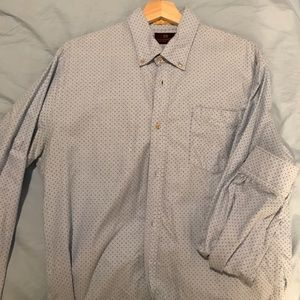 Scotch & Soda Other - Scotch &Soda dress shirt