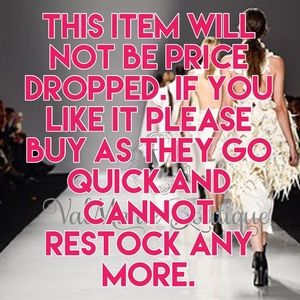 ValMarie Boutique Dresses - 🎈SALE🎈COMFY COLD SHOULDER HOODIE DRESS