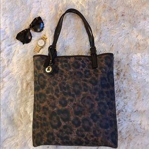 Tous Handbags - TOUS Shopping Bag