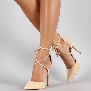 """shoe Republic LA Shoes - """"Misto"""" Shoe Republic LA"""
