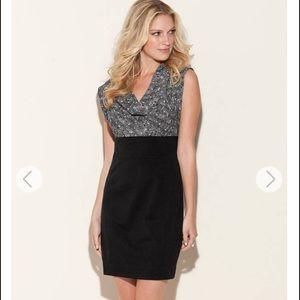 Guess Dresses & Skirts - Guess sleeveless cynthia dress