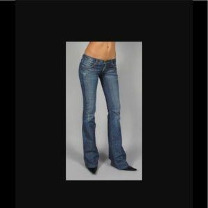 Frankie B. Denim - Frankieb $15 when you bundle 3 pairs of jeans