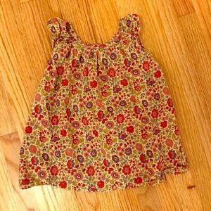Peek Other - Peek dress