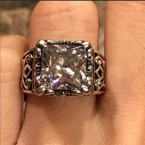 Silpada Jewelry - Silpada ring size 6
