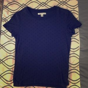 AMERICAN EAGLE OUTFITTERS Crop Top