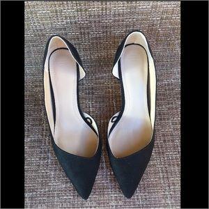 Zara Shoes - 🎉HOST PICK🎉Zara Trafaluc Pointed Heels