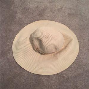 Lauren Ralph Lauren Accessories - Ralph Lauren hat