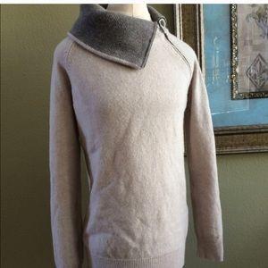 Maison Martin Margiela Sweaters - Maison Martin wool sweater