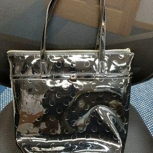 Kate Spade Camellia Street Jeralyn Handbag