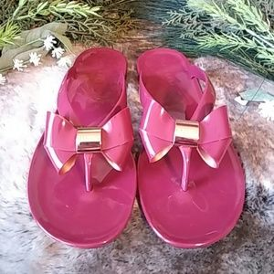 Ted Baker London Shoes - Shoes