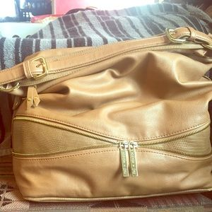 Olivia + Joy Handbags - Olivia+joy bag