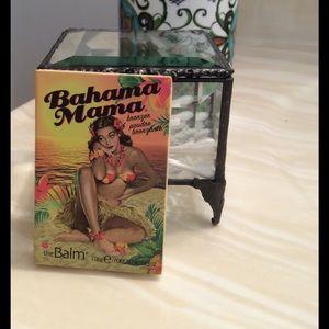 The Balm Other - ✨The Balm✨ Bahama Mama Bronzer✨✨