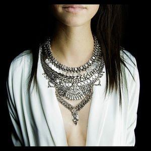 dylanlex Jewelry - DYLANLEX Sienna Necklace