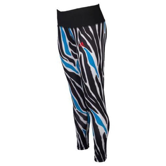 timeless design 721f5 b5be4 Adidas Adidas Pants Zebra Leggings Poshmark Pants Zebra Adidas Leggings  Poshmark ZAxw6HZ