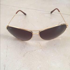 Ray-Ban Accessories - Ray-Ban Sunglasses