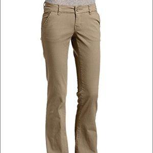 UNIONBAY Pants - NWOT Unionbay khakis