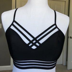 First Looks Other - Bikini Top