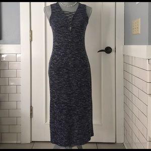 sun and shadow Dresses & Skirts - Jersey dress