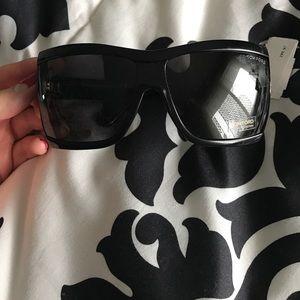 Tom Ford Accessories - Nwt! Tom Ford sedgevick sunglasses  2016