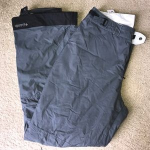 NWT Colombia Snow Pant