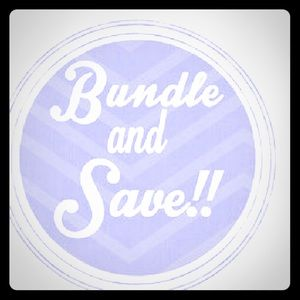Save 20% bundle 2 items