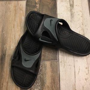 Nike Other - Mens Nike sandal