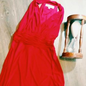 Evan Picone Dresses & Skirts - Little red dress