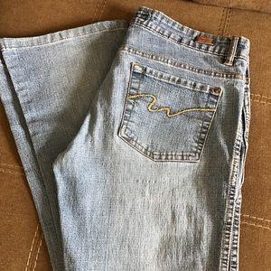 Pepe Jeans Denim - Pepe jeans sz 31 short like new