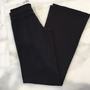 Lululemon Flair pants