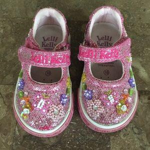 Lelli Kelly Kids Other - Lelli Kelly shoes