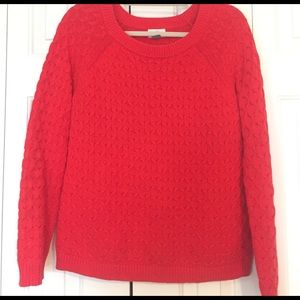 Old Navy Sweaters - Old Navy Cable knit sweater