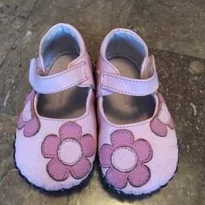 Other - Pediped shoes