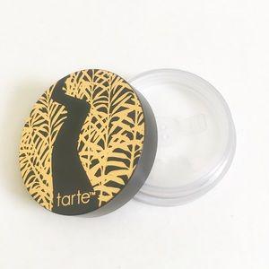 tarte Other - New Tarte Setting Powder
