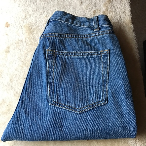 f89c436b6 Brandy Melville Kenzo Jeans NWT