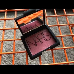 NARS Other - NARS blush GOULUE