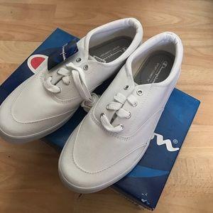 Airwalk Shoes - Sneakers