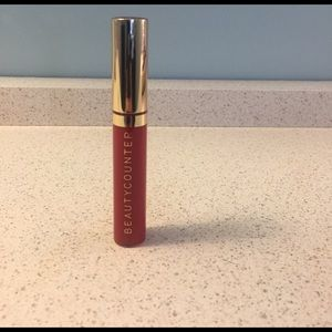 Beautycounter Other - Beautycounter Ruby Lip gloss