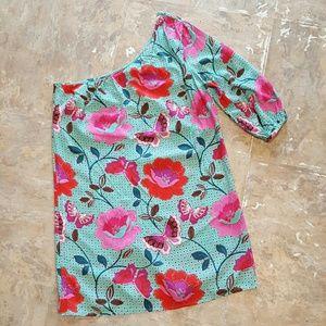 Audrey 3+1 Dresses & Skirts - Audrey 3+1 Dress Size Medium