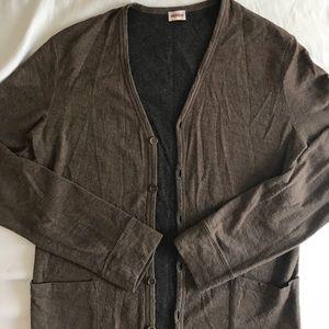 Kenzo Other - Rarely worn Kenzo Cardigan