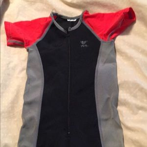 TYR Other - TYR Baby Wetsuit