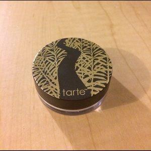 tarte Other - tarte smooth operator Amazonian clay powder