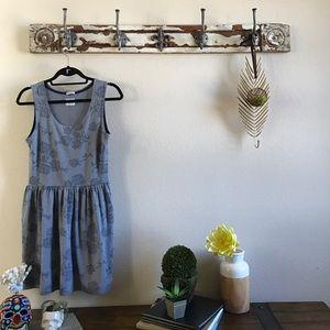 Superdry Dresses & Skirts - SUPERDRY Cotton Stretch Dress