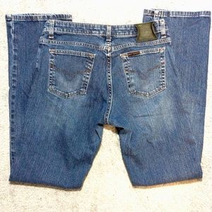 Harley-Davidson Denim - Harley-Davidson jeans
