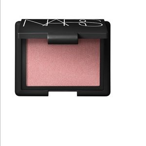 NARS Other - NARS orgasm blush