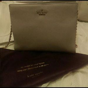 kate spade Handbags - Kate Spade Mini Phoebe Convertible Bag