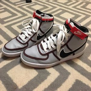 Nike Other - Nike shoes men's