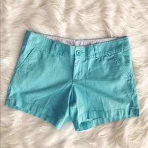 • Lilly Pulitzer • Callahan Shorts